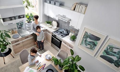 Küche Erweitern | Elektronik Autos Mode Sammlerstucke Gutscheine Und Mehr Online