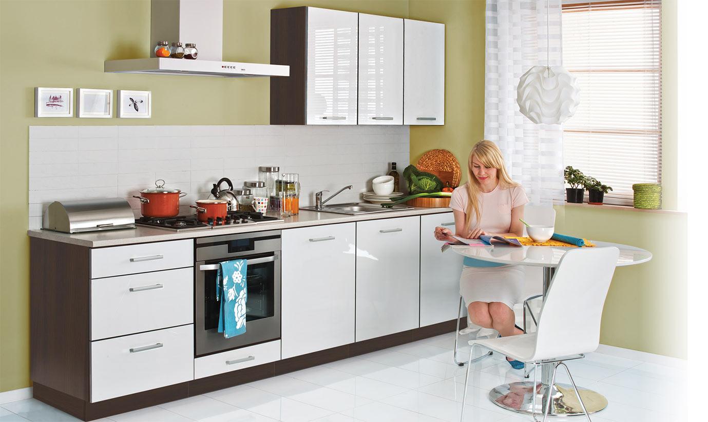 Landhausküche Gebraucht | Jtleigh.com - Hausgestaltung Ideen | {Ikea küchen landhaus gebraucht 58}