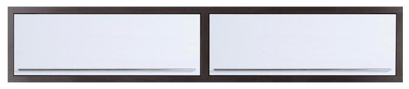 Küchen hängeschrank weiß hochglanz  Hangeschrank Schlafzimmer ~ Kreatif von zu Hause Design Ideen