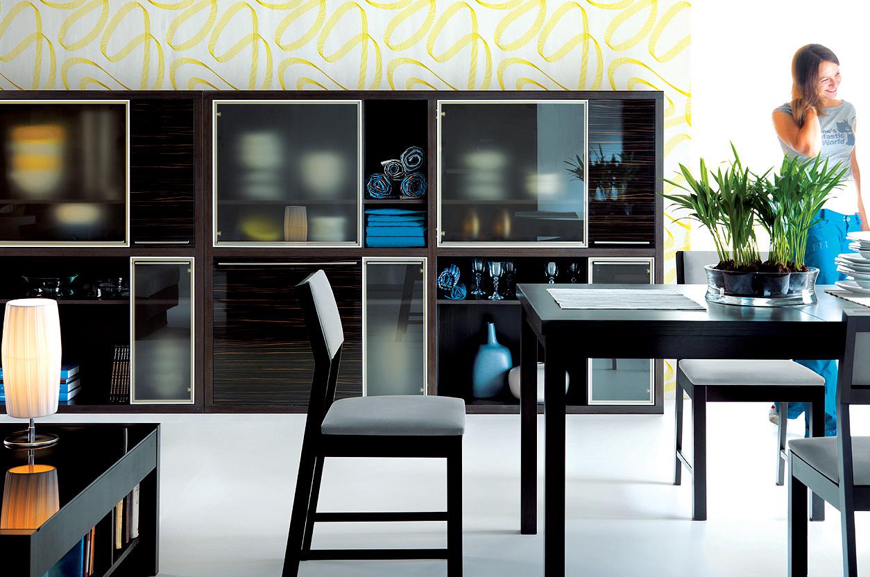 esstisch sto 140 esstisch m belkollektion creatio ihr m bel onlineshop creatio. Black Bedroom Furniture Sets. Home Design Ideas