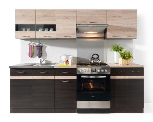 Küche Hängeschrank war genial design für ihr haus ideen