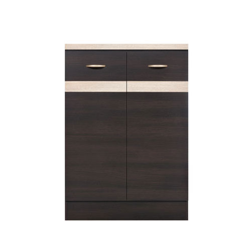 k chenschrank d2d 60 82 unterschrank k chenkollektion junona line ihr m bel. Black Bedroom Furniture Sets. Home Design Ideas