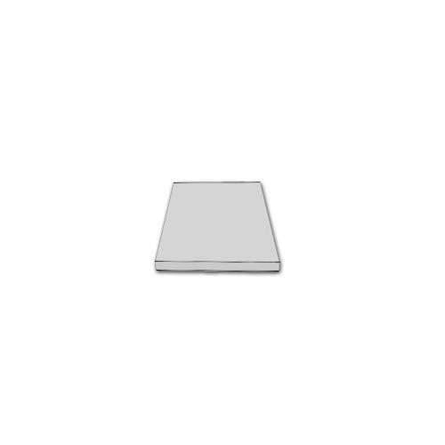 Arbeitsplatte: 40cm Arbeitsplatte JL Arbeitsplatte ... | {Küchenarbeitsplatte maße 40}