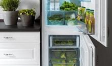 Kühlschrankumbauschrank : Küchenschrank k dl kühlschrankumbauschrank