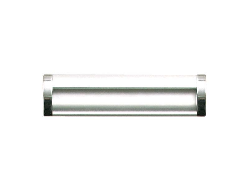 Griff: T32 Griff - Aluminium Küchenschrank-Griff - Küchenkollektion ...