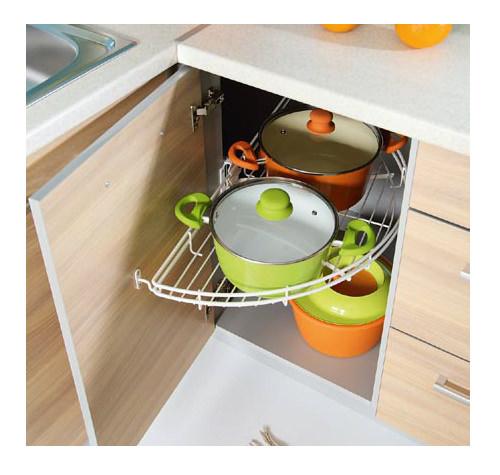 Küchen Eckschrank Rondell Einstellen ~ Küchenzubehör Eckschrank Rondell PO1750 für DNW10582  E