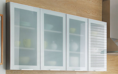 Nauhuri.com | Küchenschrank Griffe Modern ~ Neuesten Design ... | {Küchenschrank modern mit glas 73}
