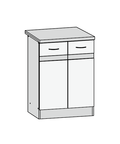 k chenzeile mit elektroger ten sp lbecken einbauk che k che e ger ten ab lager ebay. Black Bedroom Furniture Sets. Home Design Ideas