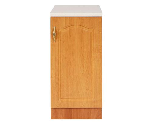 k chenschrank nkd 40 82 p unterschrank k chenkollektion. Black Bedroom Furniture Sets. Home Design Ideas