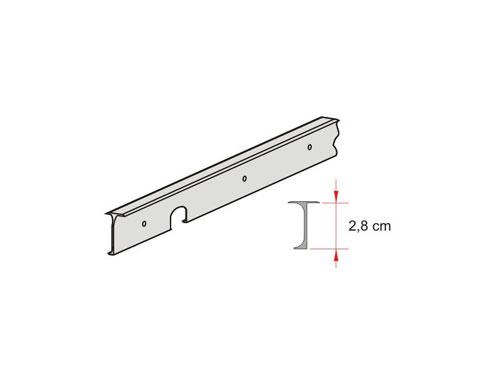 Küchenarbeitsplatte maße  Arbeitsplatte: Arbeitsplatten Eckverbinder Eckverbindungsleiste ...