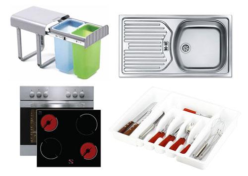 Küchen - Unsere Küchenkollektionen im Überblick - Der schnellste ... | {Küchenmöbel online kaufen 23}