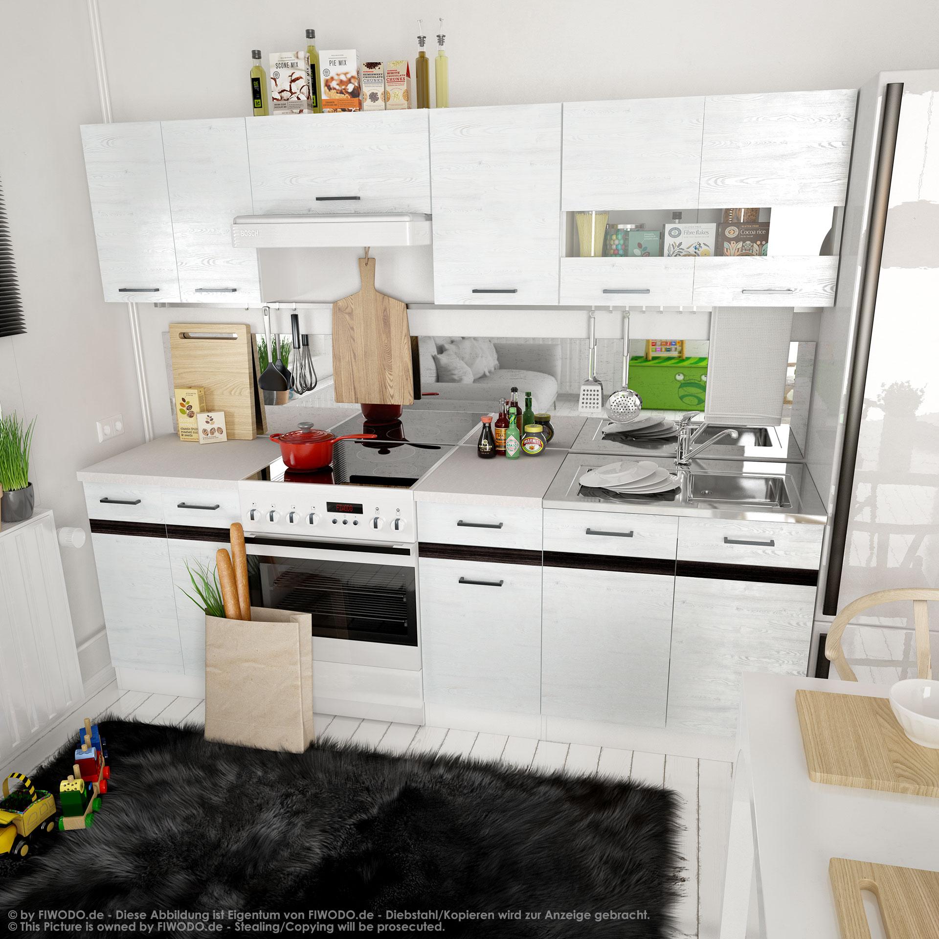 Möbel Für Die Küche | dockarm.com
