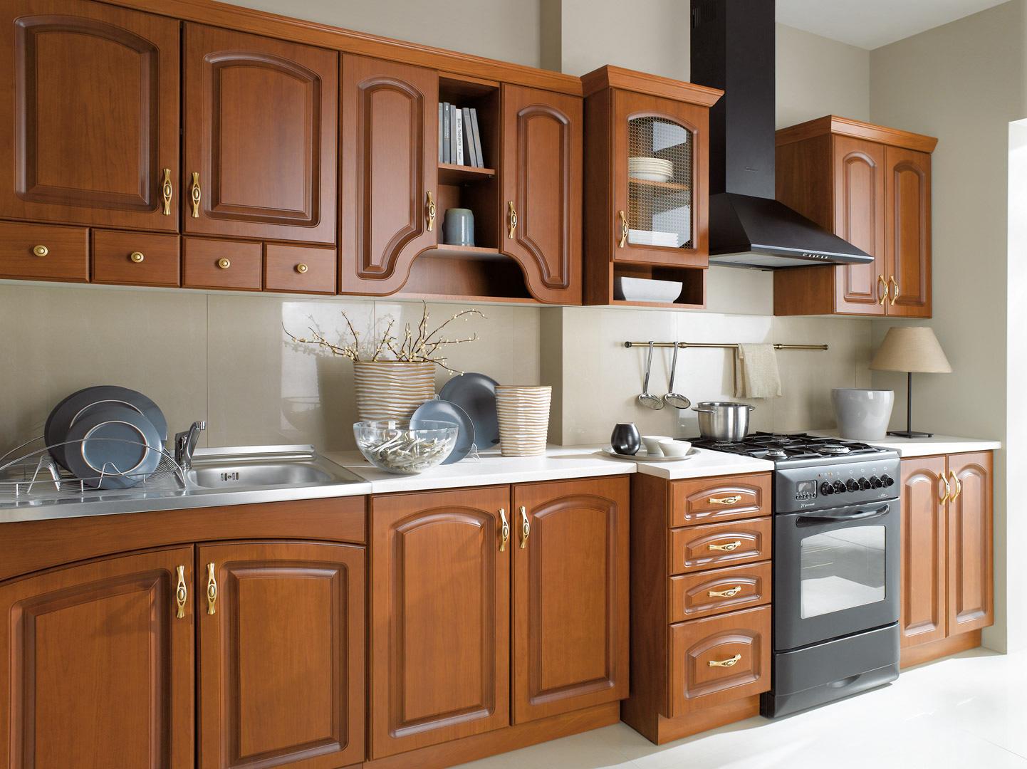 best küche folieren anleitung gallery - amazing design ideas