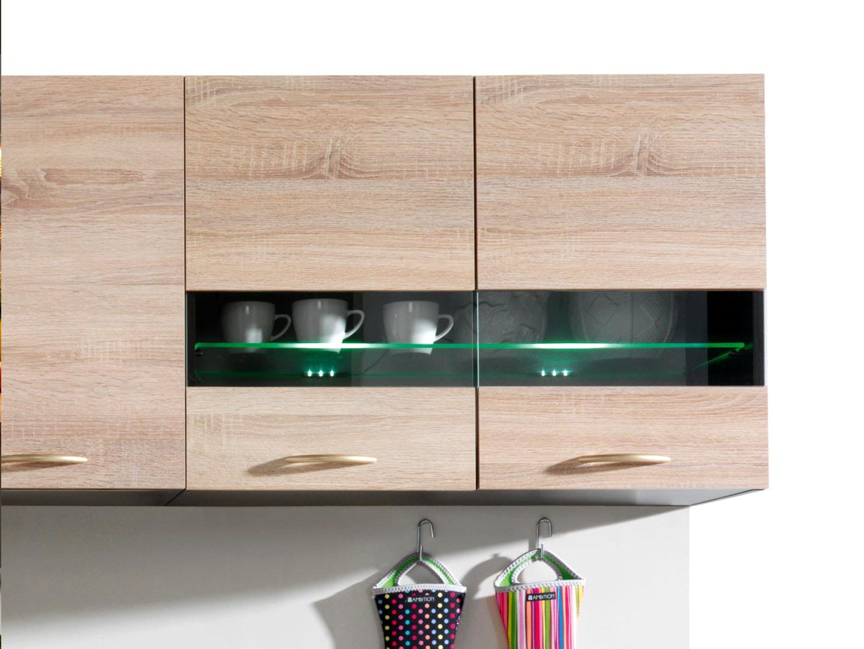 Best Küchenschrank Griffe Günstig Gallery - Ideas & Design ...