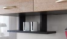 Küche Fiwodo | Kuchenkollektion Junona Line Fiwodo De Ihr Mobel Onlineshop