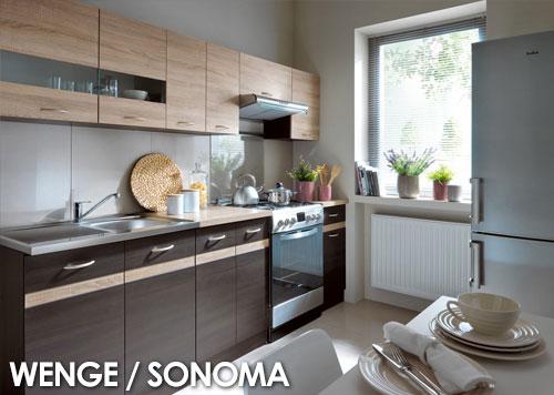 Line Küchen Preise küchenkollektion junona line fiwodo de ihr möbel onlineshop