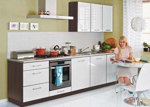 g nstige k chen online kaufen top einbauk chen. Black Bedroom Furniture Sets. Home Design Ideas