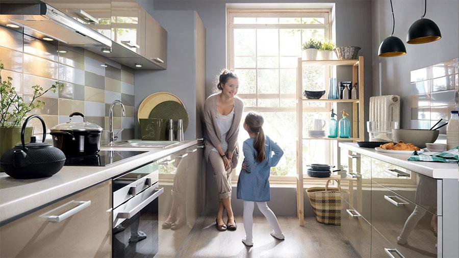 Küchenschrank Modern   lamictals.com
