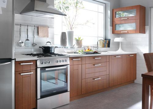 Ebay küche kaufen  tipps zu installationen bei einer l-form-küche | ebay. l küchen ...