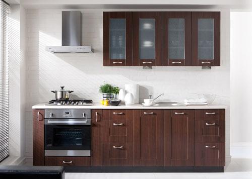 Küche Online Zusammenstellen ist perfekt design für ihr wohnideen