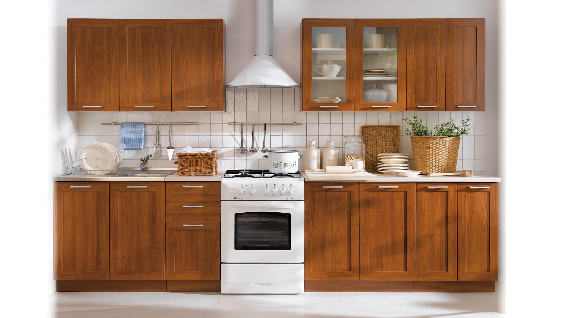 Küchenschrank Griffe Günstig esseryaad.info Finden Sie Tausende ...