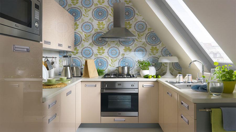 Küchenschrank: DLP-60/207 Ofen- und Mikrowellenschrank ... | {Küchenschrank modern 40}