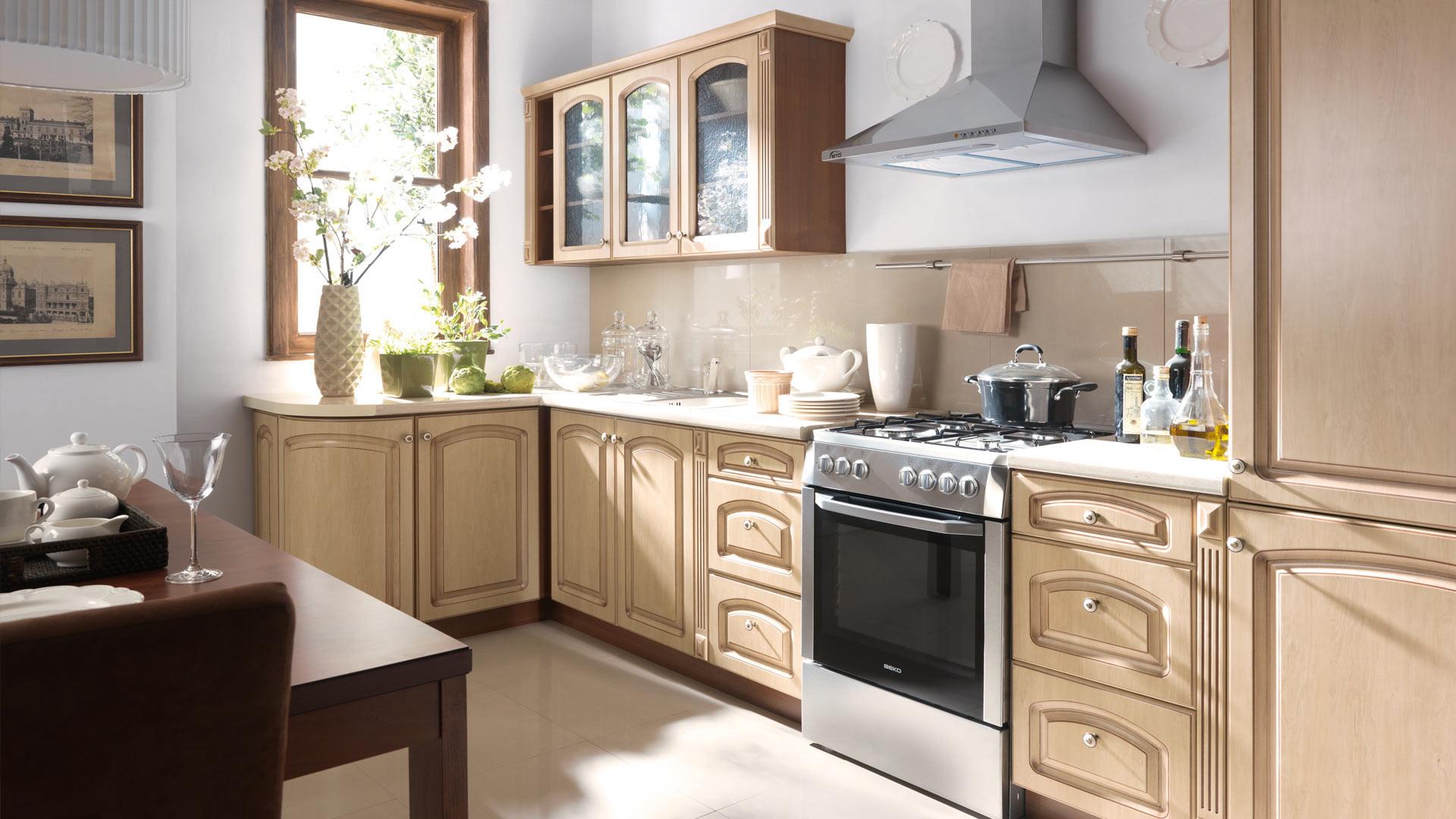 Hängeschrank Küche Höhe mit gut stil für ihr haus ideen
