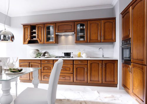 Line Küchen Preise nauhuri com günstige küche neuesten design kollektionen für
