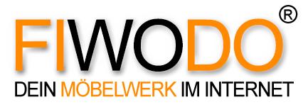 Küchenkollektion - Modern Line | Fiwodo.De Ihr Möbel-Onlineshop