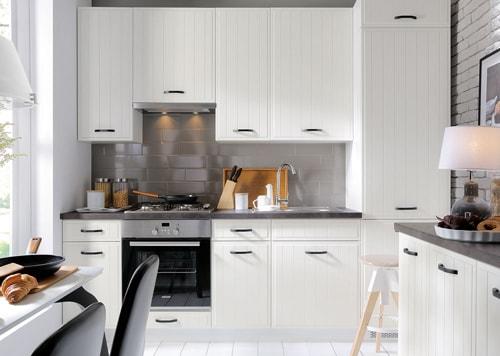 Ziemlich Sterling Küche Und Bad Bewertungen Ideen - Küchen Ideen ...