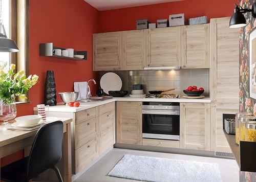 Einbauküchen küchen günstig online kaufen poco onlineshop küchenkauf online kreative ideen für ihr zuhause design
